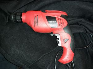 Corded drill for Sale in Pensacola, FL