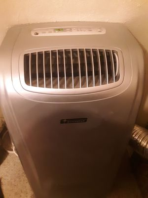 Everstar portable AC unit for Sale in Denver, CO