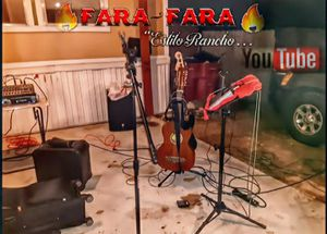 🔥FARA FARA🔥 for Sale in Houston, TX