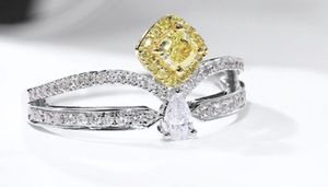Wedding Ring for Sale in Elgin, IL