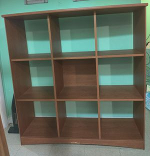 Piece of furniture for Sale in Wheaton, MD