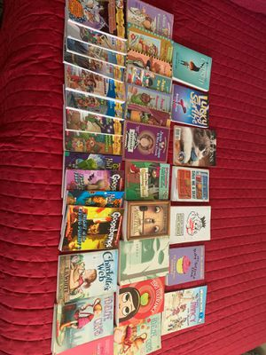 Books for Sale in Fort Walton Beach, FL