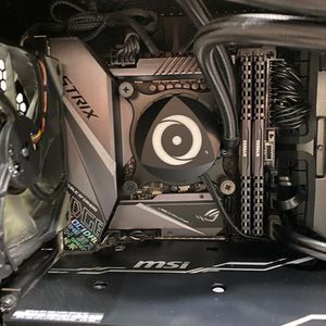 Gaming Pc for Sale in Miami, FL