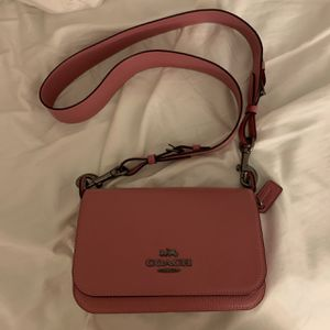 Coach Satchell Bag for Sale in Miami, FL