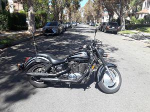 Honda Shadow 1100 for Sale in Los Angeles, CA