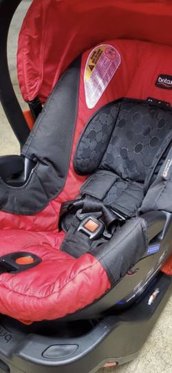 Infant Car Seat for Sale in San Lorenzo,  CA