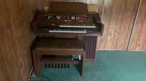 Organ for Sale in Reading, PA
