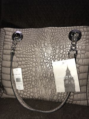 London fog purse for Sale in Young, AZ