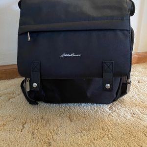 Eddie Bauer Diaper Bag for Sale in Trenton, NJ