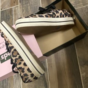 Kate Spade Sneakers for Sale in Buckeye, AZ