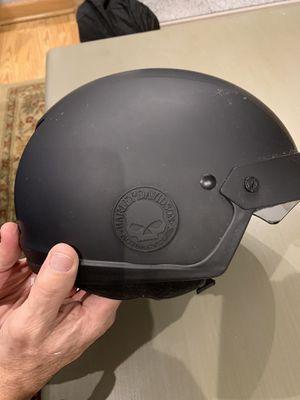 Harley Davidson Helmet Size XL for Sale in West Chicago, IL