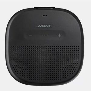 Bose SoundLink Micro Speaker for Sale in Geneva, IL