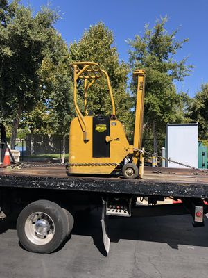 Forklift Yale for Sale in San Leandro, CA