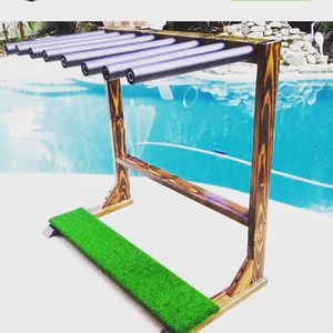 Custom made surfboard racks for Sale in Orlando, FL