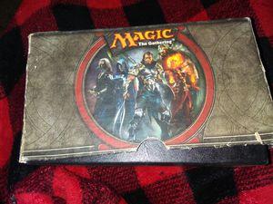 2012 Core Magic Set for Sale in Wichita, KS