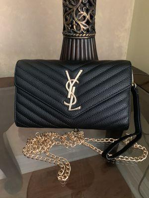 New purse for Sale in Deltona, FL