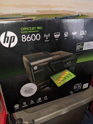 Printers for Sale in Fresno, CA