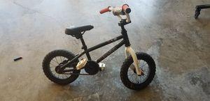 Haro Z12 Kids Bike for Sale in Arlington, TX