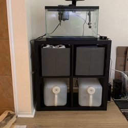 Salt Water Or Fresh Water Aquarium for Sale in San Diego,  CA