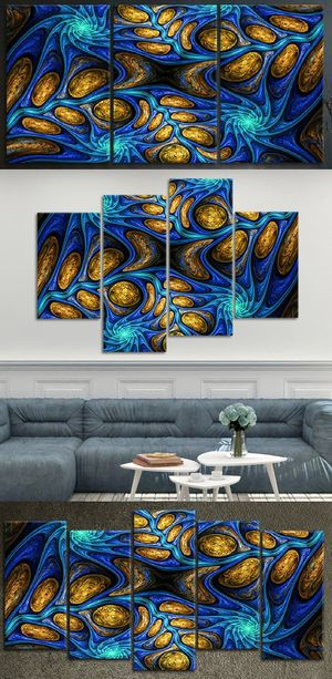 😍 Framed Wall Art paintings Canvas 👇Purchase Here 👇 StunningCanvasPrints-com Prices Start @ $79 Hundred of Designs FREE SHIPPING!🚚🚀✈️ for Sale in San Francisco, CA