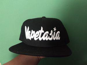 Vapetasia flatcap for Sale in Tampa, FL
