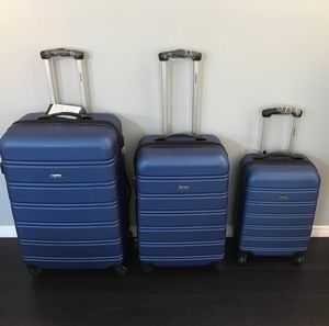 Brand new luggage set for Sale in Long Beach, CA