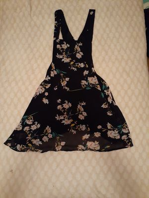 Sleeveless mini dress for Sale in Fort Worth, TX
