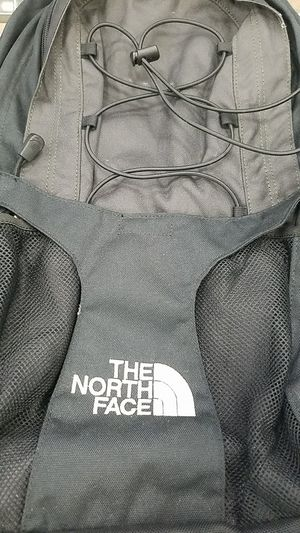 The North Face Tactic black backpack for Sale in Pittsburgh, PA