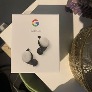 Google Pixel Buds for Sale in Moreno Valley, CA