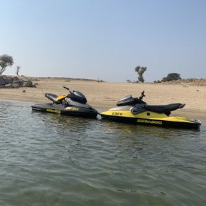 1998 Seadoo Xp Limited for Sale in Antioch, CA