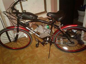 All.new motized bikes for Sale in Aliquippa, PA