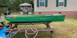 Boat for Sale in Lugoff, SC