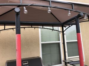 Portable pull up bar for Sale in Jamul, CA