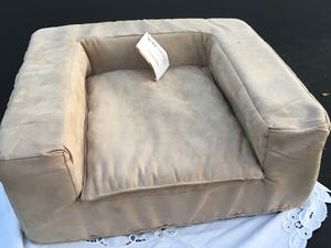 Large Dog Beds for Sale in Los Angeles, CA