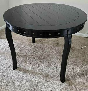 Dining table for Sale in Nashville, TN
