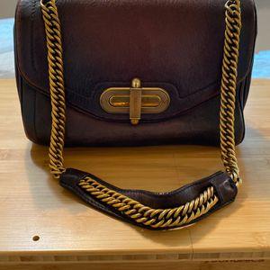 Bally Handbag for Sale in La Mirada, CA