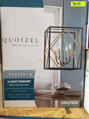 This chandelier sweet for Sale in Lutz, FL
