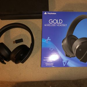 Sony Headphones for Sale in Troy, MI