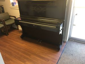 Piano for Sale in Wake Forest, NC