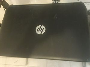 HP Notebook 15 Laptop for Sale in Winton, CA