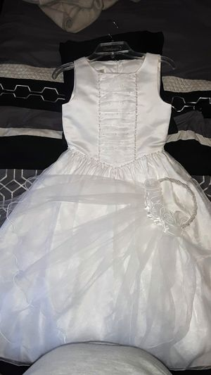 Wedding or baptism outfits for Sale in Springfield, MA