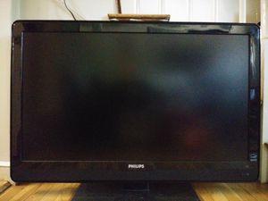 Free 42' Phillips TV for Sale in Boston, MA