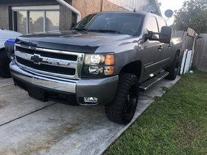 Chevy for Sale in Orlando, FL