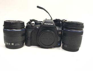 Olympus Digital Camera for Sale in Port St. Lucie,  FL