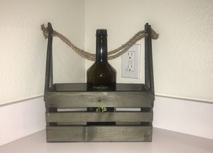 🔸Nice Kitchen Decor Basket🔸 for Sale in Los Angeles, CA