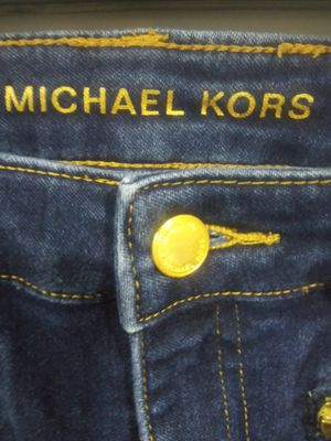 Michael Kors women jeans for Sale in Columbus, OH