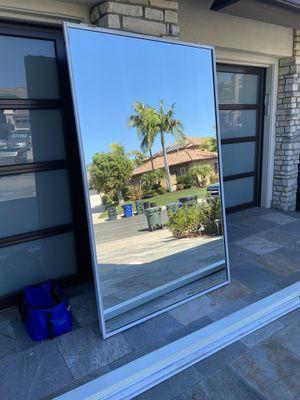 Closet door for Sale in National City, CA