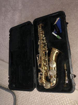 Conn 18M Alto Saxophone for Sale in Franklin, TN