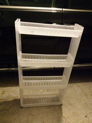 Storage caddy for Sale in Mission Viejo, CA