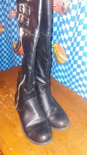 👢 👍 for Sale in Durham, NC